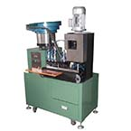 ../Images/categories/Power-cord-manufacturing-machine-catalogue.jpg